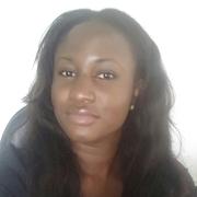Rushaiya Ibrahim-Tanko