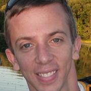 Joel Masselink