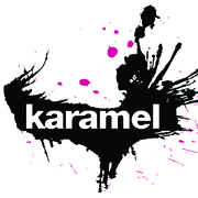 Events at Karamel