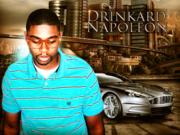 Napoleon Drinkard