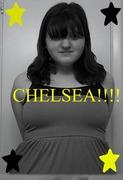 Chelsea Noelle Lucas