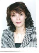 Tara Abbasnejad