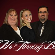 No Turning Back Ministries