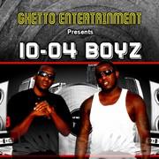 10~04 Boyz