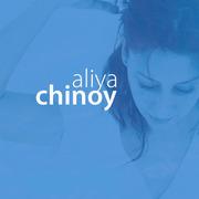 Aliya Chinoy