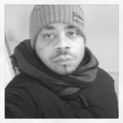 Jamel Brown