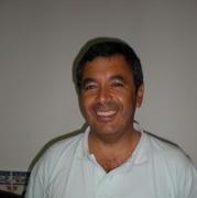 Joaquim Maria Alves Fernandes