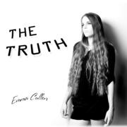 Emma Cullen