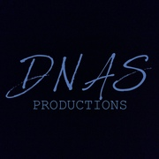 D'nas Productions