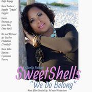 SweetShells
