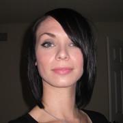 Melissa Ciaglia
