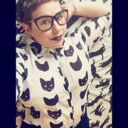 Vivian Fox
