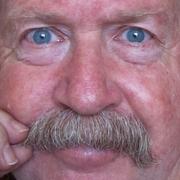 Jeff L. Howe