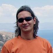 Marcelo Juká