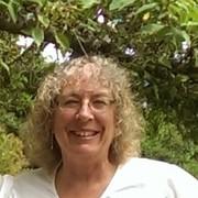 Gail Fosbury