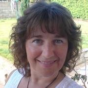 Viviane Portzenem-Schrantz