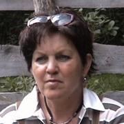 Schmid Jutta