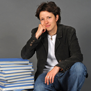 Daniela Kahlert