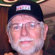 John T. Cavuoti Sr