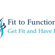 Fit to Function Therapy Services
