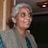 Soma Kishore Parthasarathy