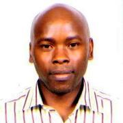 Herbert Wamalwa