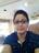 Dr. Jutika Goswami