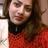 Radha Abhishek