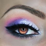 gosia-makeup