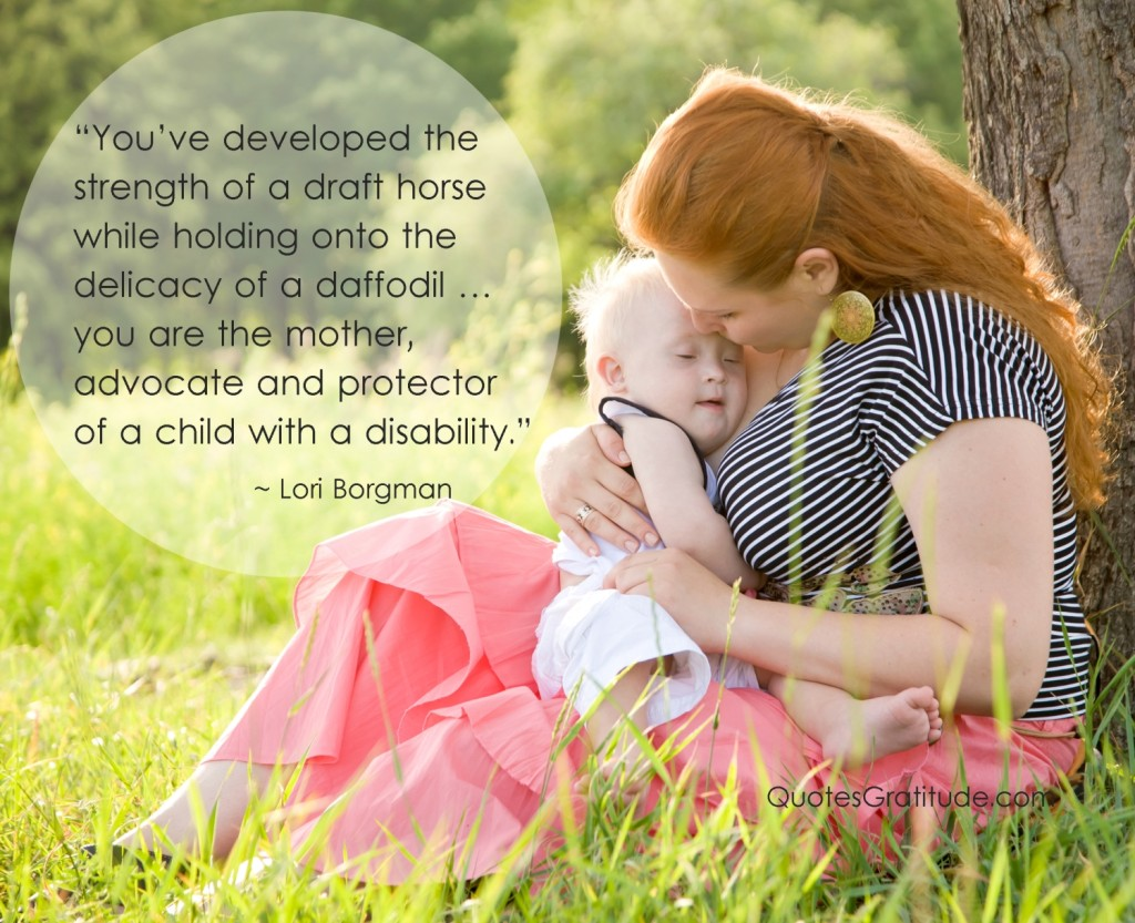 My Son Is In Special Education And I >> Special Needs Moms For Moms Building Community By Engaging Mothers