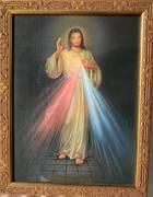 Festa divina misericordia