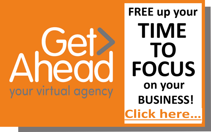 Freeing up your time to focus on growing your business... We specialise in helping businesses of all sizes get ahead by providing you with expert outsourced business and marketing support as you need it. Call 01483 332220 today!