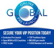 onlineglobalprelaunch