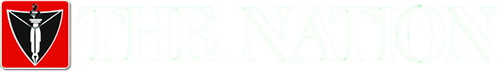 The Nation Newspaper Community Logo