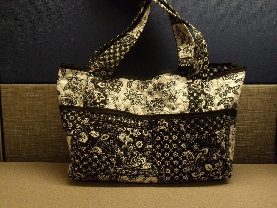 Tote Bag 2 018