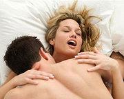 Textos de Amor y Erotismo (Adultos)