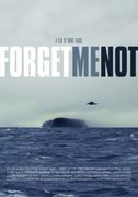 Forget Me Not (2014)