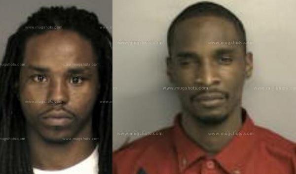 Bloods - Blogs - Gangsters Inc  - www gangstersinc org