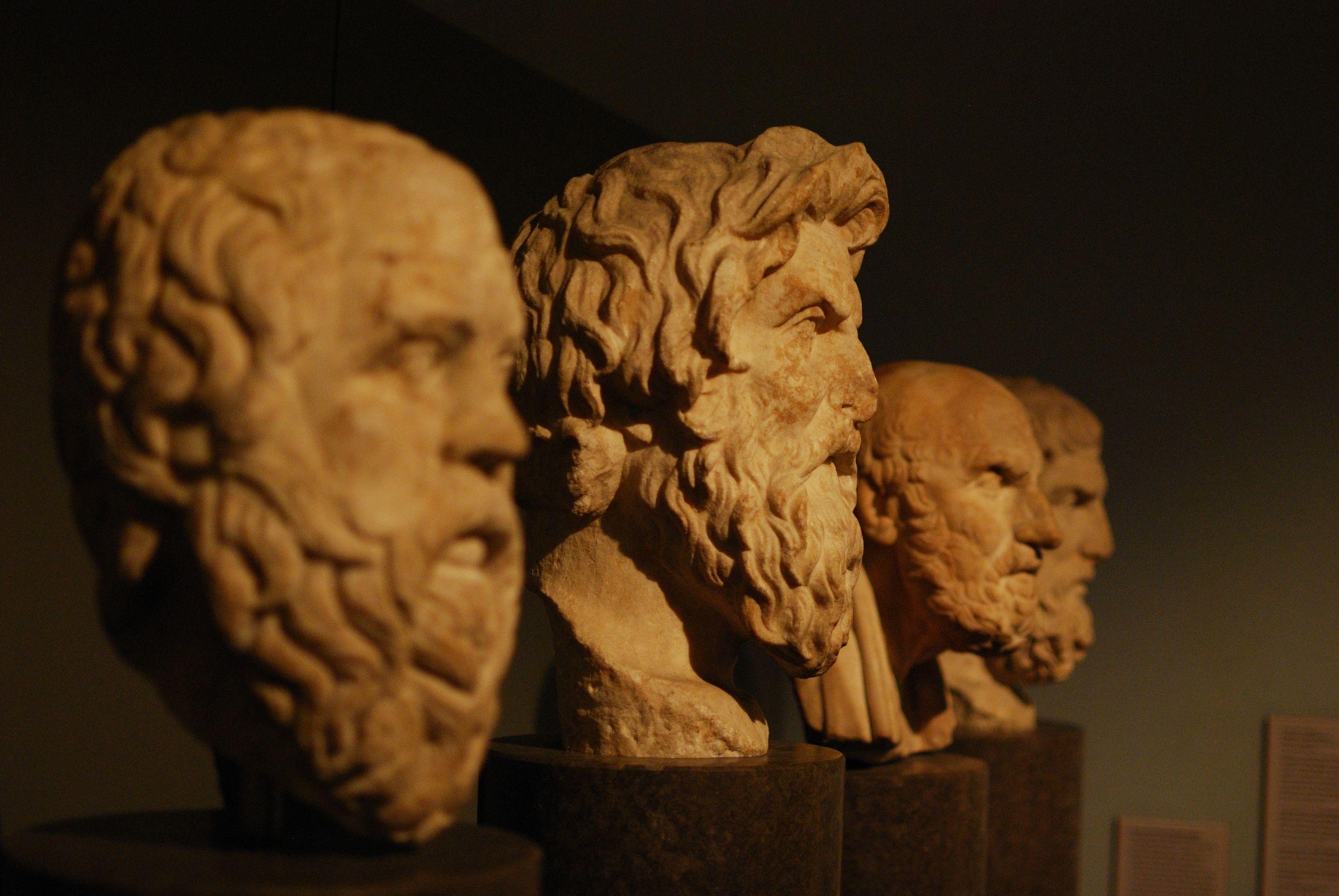 aristotle, constantinopol, dante, plato, qwelly, socratis, აკადემია, ალიგიერი, არისტოტელე, აქვინელი, აღორძინება, ბოკაჩო, განათლება, დანტე, დონატელო, თომა, იოანე, კონსტანტინოპოლი, ნეოპლატონიზმი, პეტრარკა, პეტრიწი, პლატონი, პლოტინი, პროკლე, რაფაელი, სოკრატე, ტრაინე, ფილოსოფია, ფლორენცია, ფრანჩესკო, ჯოტო