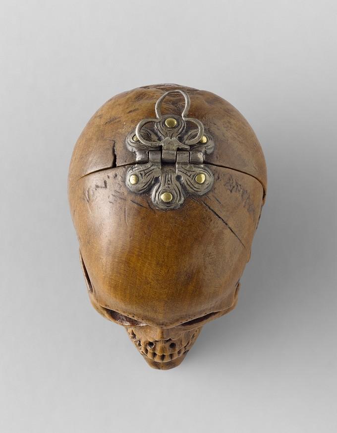 გოთიკა, ბოქსვუდი, ჩუქურთმა, ხელოვნება, ქველი, Qwelly, აღმოჩენა, კოლექცია, გამოფენა, art, gothic, boxwood, Qwellyblog