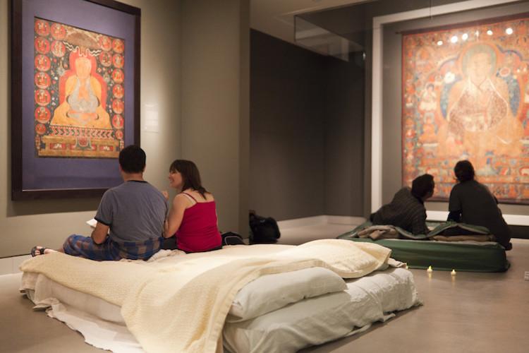 qwelly, qwellygraphy, museum, მუზეუმი, კვლევითი ცენტრი, ლაბორატორია, ღია მუზეუმი, მუზეუმი ძილის მოყვარულთათვის, ქველი