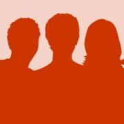 Western New York Families