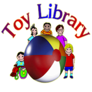 St Ann's Toy Library Launch