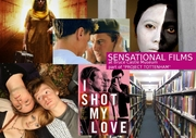 Project Tottenham Supports Sensational LGBTQI Films At Bruce Castle Museum