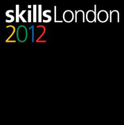 Skills London 2012: Careers Event for Young People