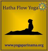 Hatha Flow Yoga in  Mattison  Road