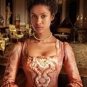 Film: Belle