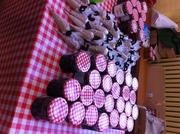 Chestnuts Christmas Fair