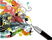 SPRING/SUMMER PROGRAMME OF CREATIVE WRITING COURSES AT THE CHOCOLATE FACTORY N22