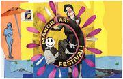 ManorArt Festival